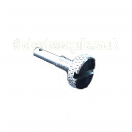 Fuel Cap Air Screw