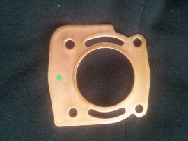 KF Headgasket for Models K,KC and O After 1989