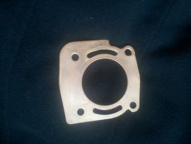 KF Headgasket for Models K and O Before 89