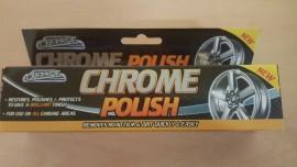 Chrome Polish