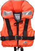 Baby & Child Foam LifeJackets with Harness