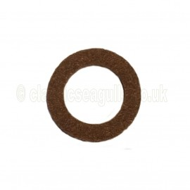 Fuel Cap Sealing Ring