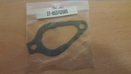 Mercury/Mariner Carburetor Gasket 27-853702005