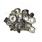 Nuts,bolts and other fastenings
