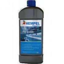 Hemple Pre Clean 1 Litre