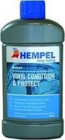 Hempel Vinyl Condition & Protect 500ml