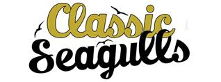 Welcome to Classic Seagulls Worldwide - Classic Seagulls