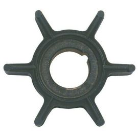Tohatsu 4/5/6HP 4 and 2 Stroke Aftermarket Impeller