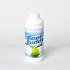 Boat Buddy Rib Cleaner 1L