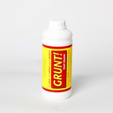 Grunt Boat and Caravan Cleaner 1L