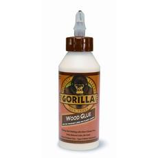 Gorilla Wood Glue 236ml