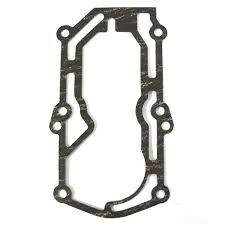 Mercury 2.5hp, 3.3hp Tohatsu and Johnson 2hp Powerhead Gasket