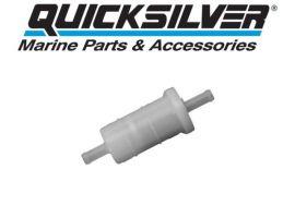 Mariner Mercury Inline Engine Filter 30 40 50 60 75 80 90 100 115HP