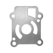 Tohatsu Water Pump Guide Plate 369-65025-0 M4C,M5B & MFS4/5/6C