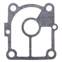 Tohatsu MFS15/20E Impeller Guide Plate Gasket 3RS-65029-0