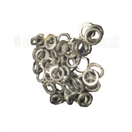 5/16 Spring Washers