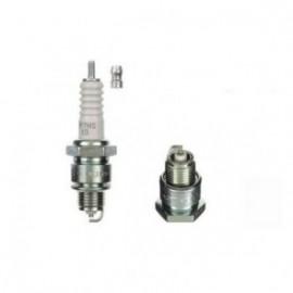 NGK BP7HS-10 Sparkplug
