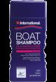 International Boat Shampoo 500ML
