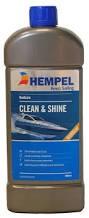 Hempel Clean & Shine 1 Litre