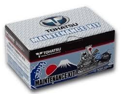 Tohatsu Maintenance Kits