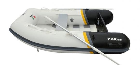 FUN 6 Model
