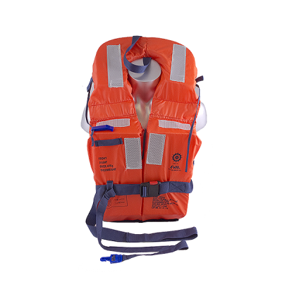 Foam Lifejackets