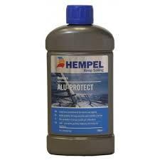 Hempel Alu Protect 500ml