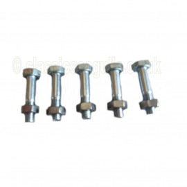 Century and Silver Century Crankcase Bolt Kit