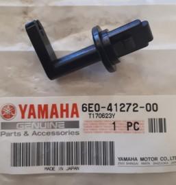 Choke Knob 4hp 5hp Mariner/Yamaha  6E0-41272-00