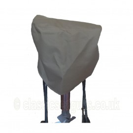 Classic Seagulls Canvas Engine Cover (fits all models)