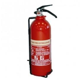 STORED PRESSURE FIRE EXTINGUISHERS - FOAM 6KG