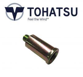 Genuine Tohatsu Outboard Flushing Attachment - 336-60007-0