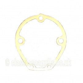 FNR Gearbox Front Casing Gasket
