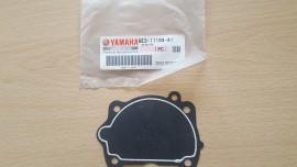 Yamaha 4/5Hp Head Cover Gasket - 6E311193A100