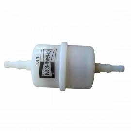 Champion L101 Inline Fuel Filter