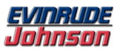 Johnson Evinrude Parts