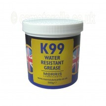 Morris K99 Water Resistant Grease