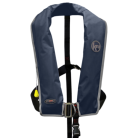 KRU XF: AUTOMATIC + HARNESS - NAVY LIF7577