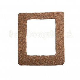 Wipac 2 Ignition Gasket Cork