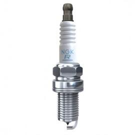 NGK BR6HS-10 Spark Plug (1090)