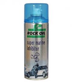 Rock Oil Super Marine Inhibitor