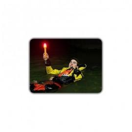 ODEOFLARE MK3 LED FLARE (EVDS)
