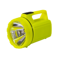 UNI-LITE FLOATING LANTERN (PS-L2)