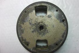 Used Wipac 2 Flywheels