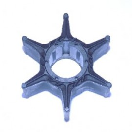Yamaha 688-44352-03 Impeller