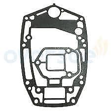 Genuine Yamaha Outboard Upper Casing Gasket 6H3-45114-A1